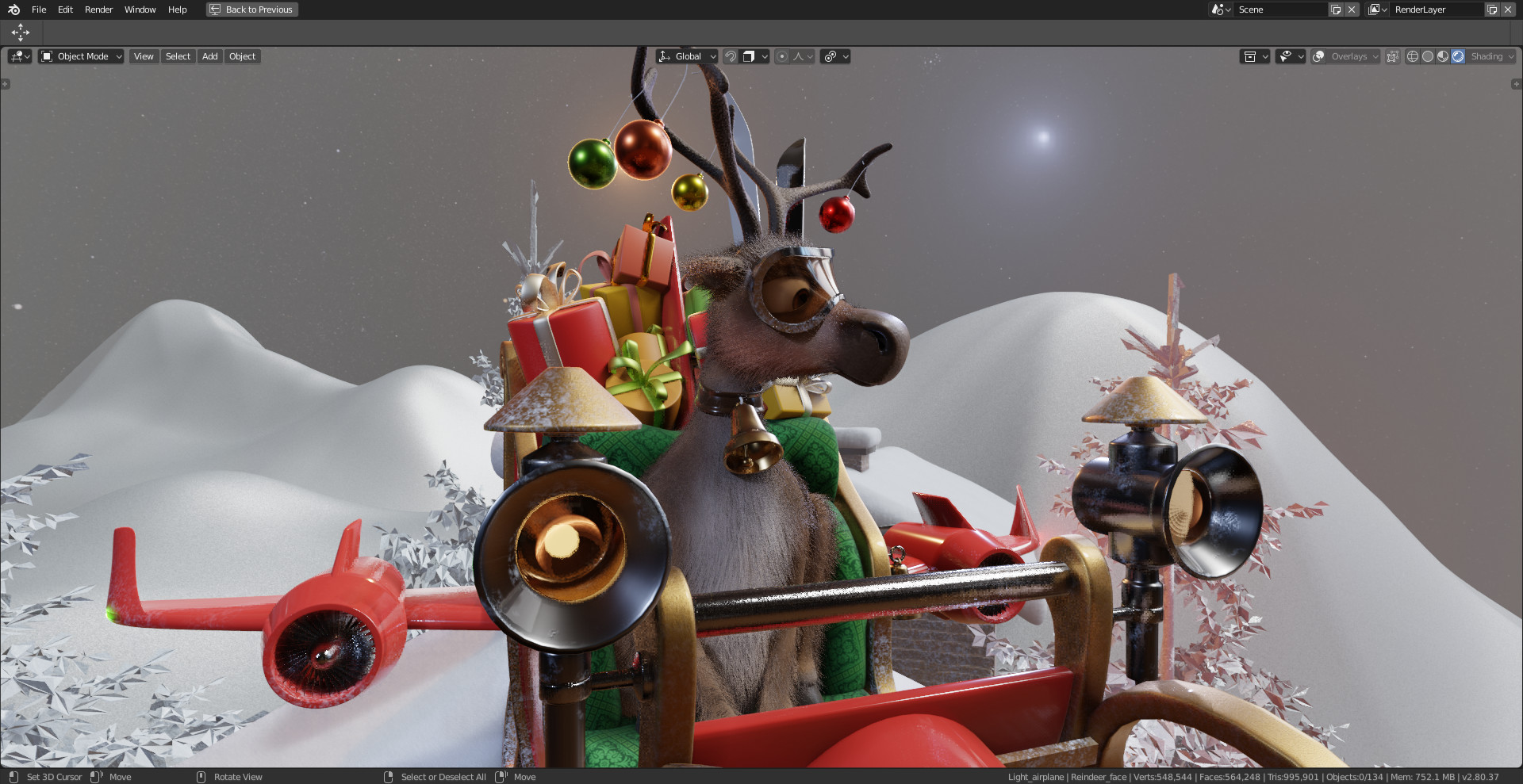 /images/graphisme-3d/animaux/reindeer/final/reindeer-00