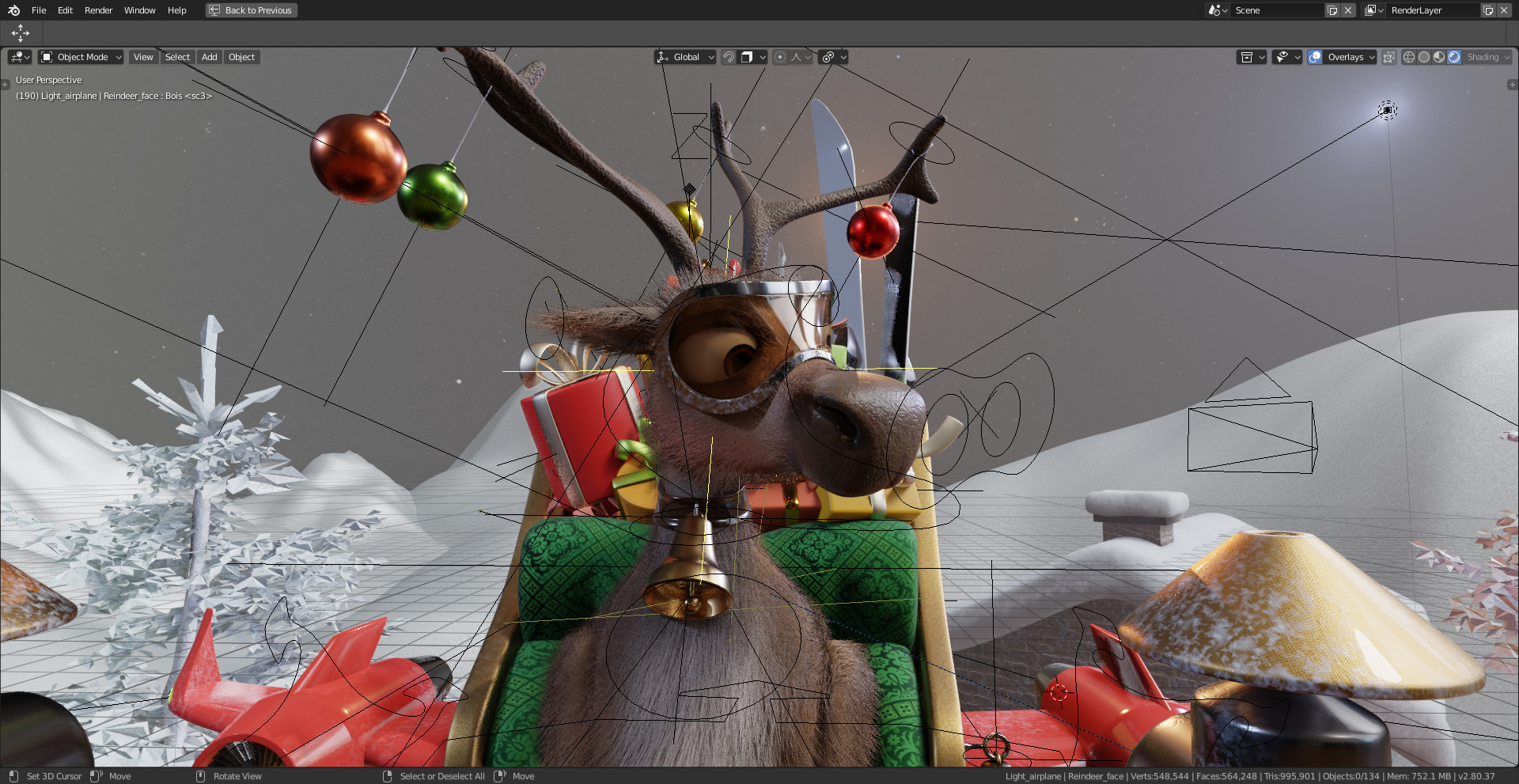 /images/graphisme-3d/animaux/reindeer/final/screenshot-02