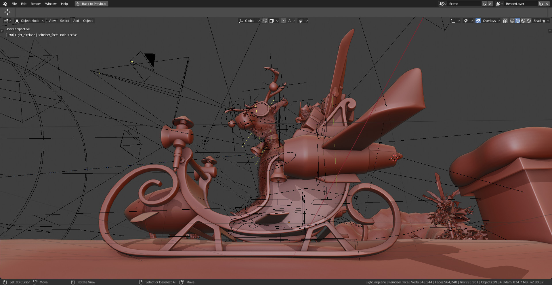 /images/graphisme-3d/animaux/reindeer/final/screenshot-03