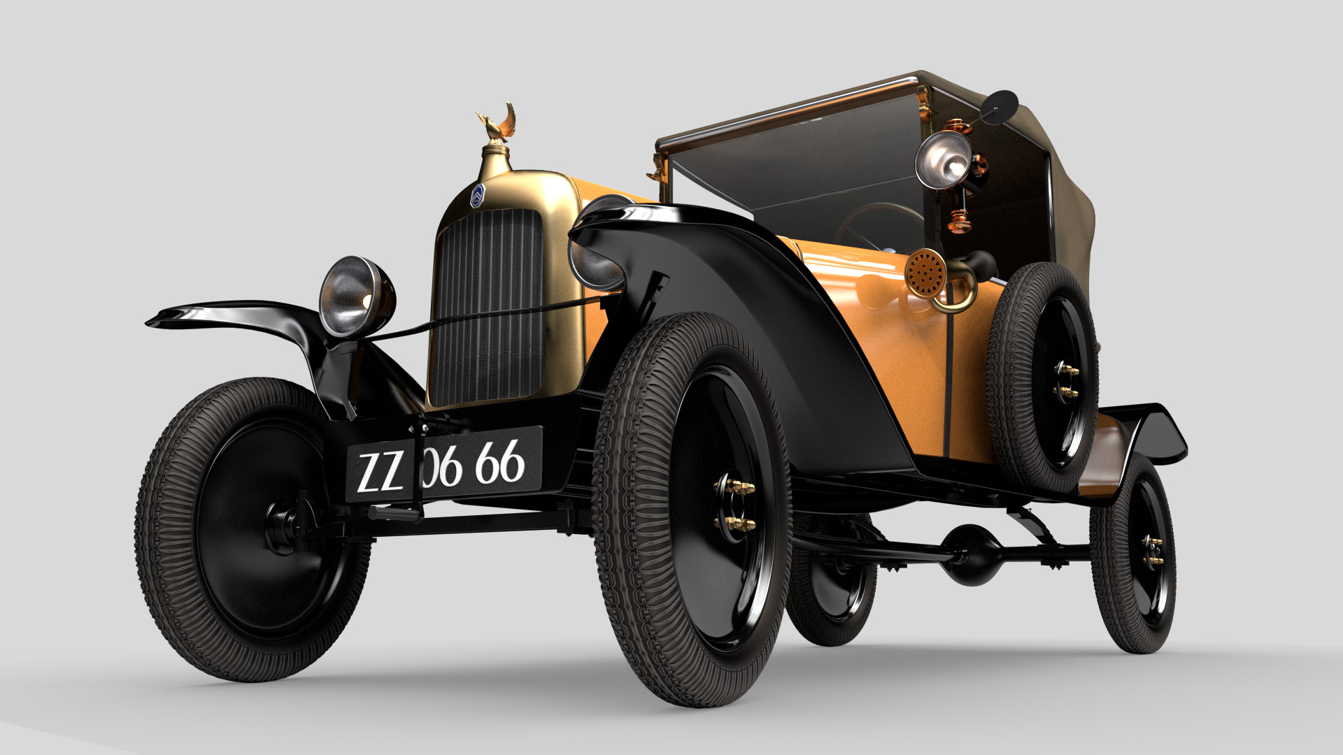 /images/graphisme-3d/illustrations/scene_1924/citroen_c3_1924-06