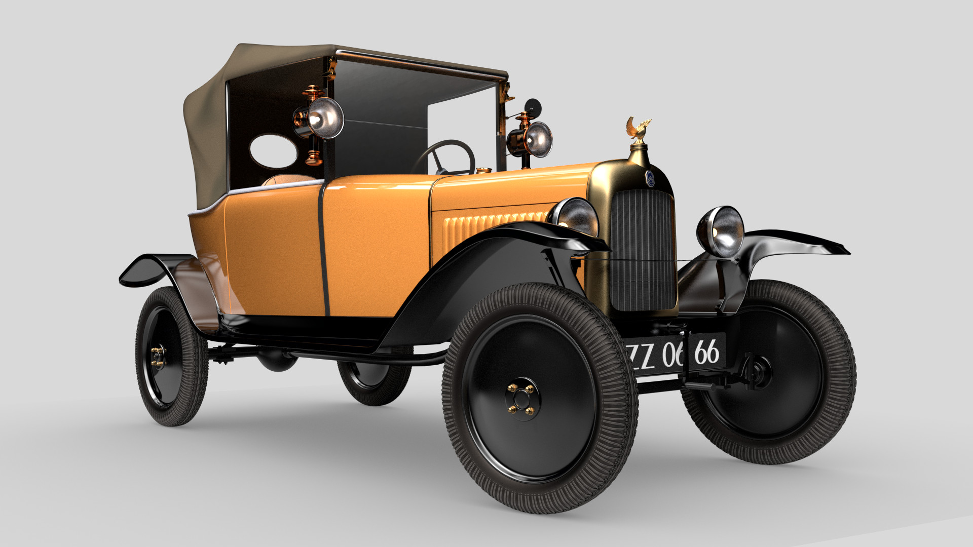/images/graphisme-3d/illustrations/scene_1924/citroen_c3_1924-07