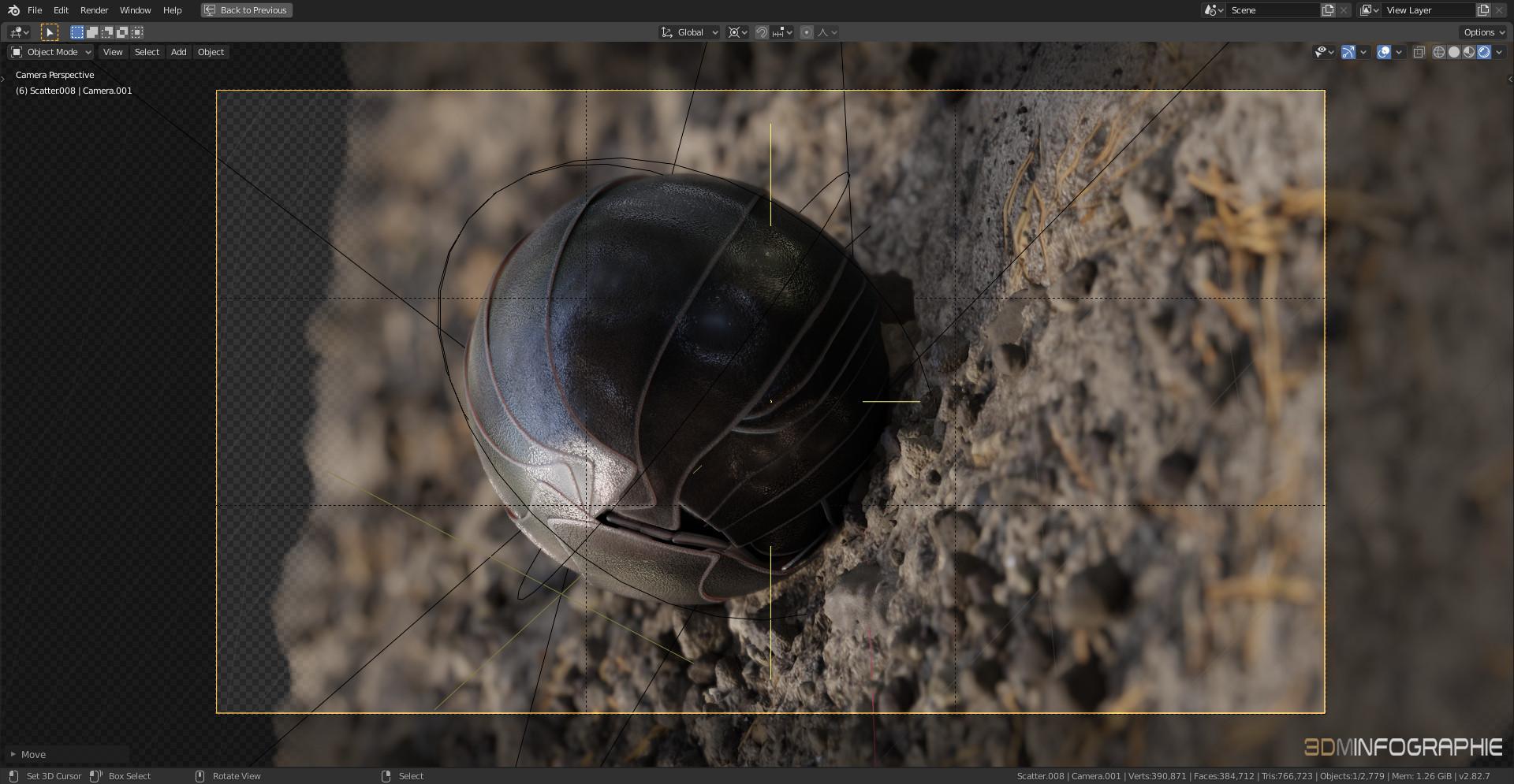 cloporte_screenshot-01.jpg