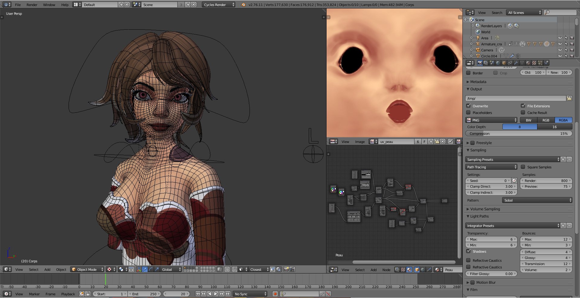 /images/graphisme-3d/personnages/camille/screenshot-00