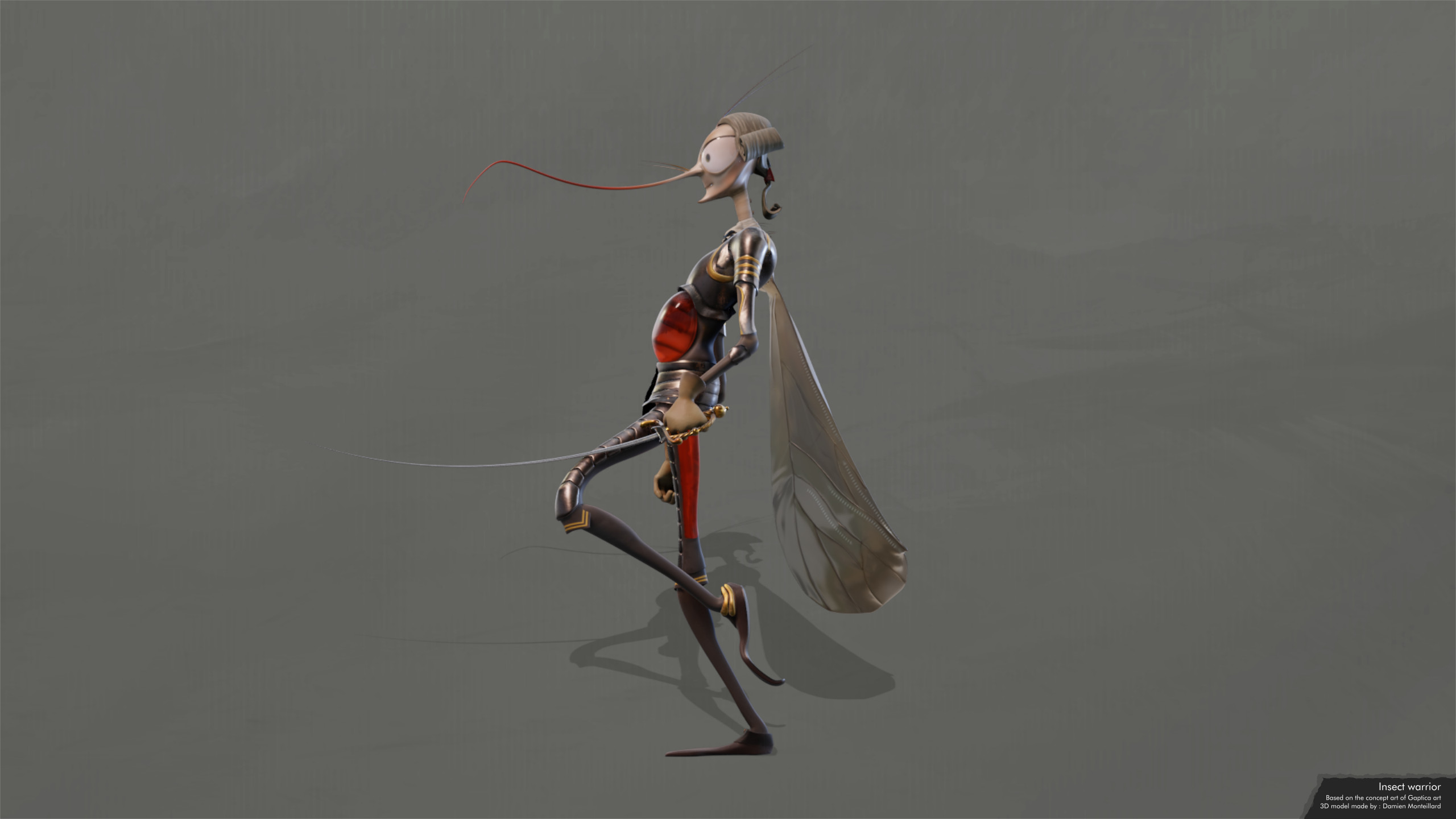 /images/graphisme-3d/personnages/insect_warrior/insect_warrior_passing_final