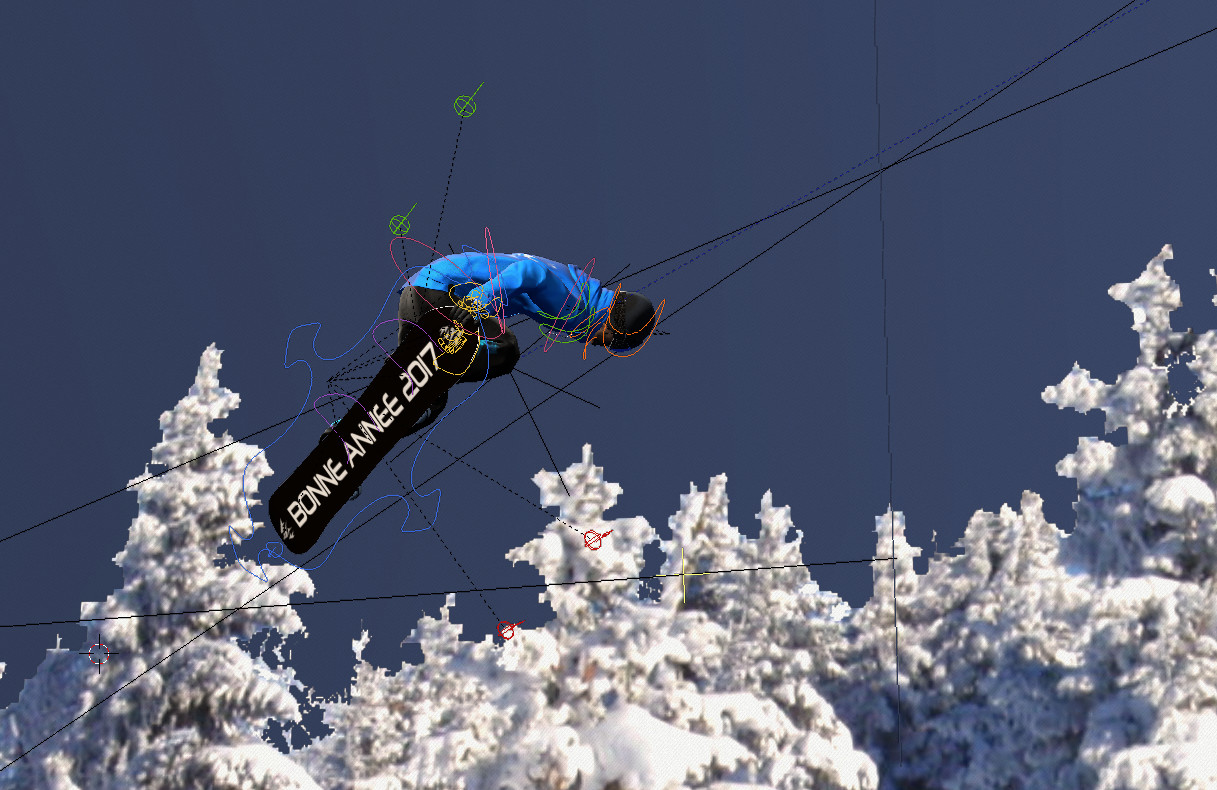 /images/graphisme-3d/personnages/snowboarder/pose_snowboard-02