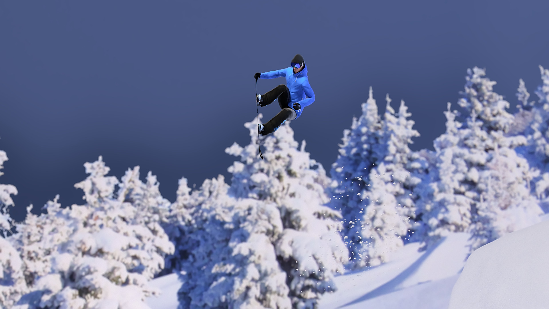 /images/graphisme-3d/personnages/snowboarder/snowboarder_scene2