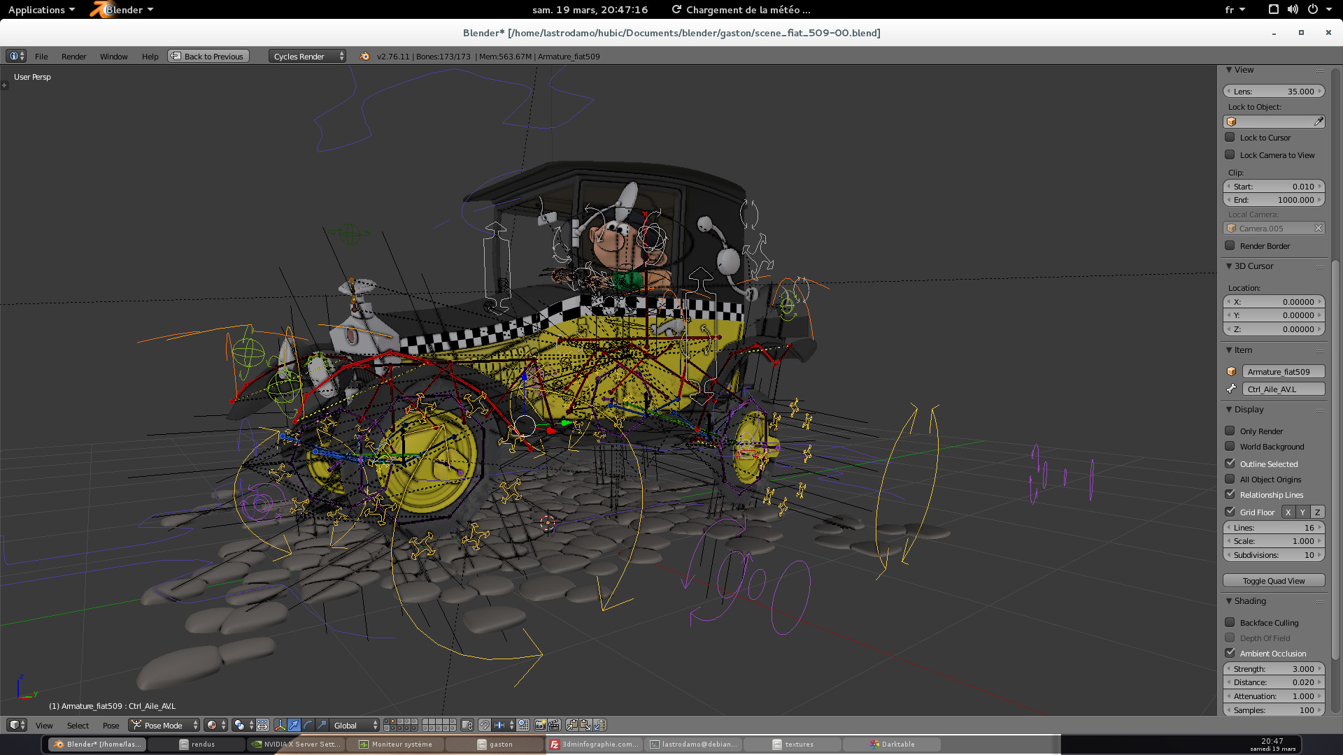 /images/graphisme-3d/travaux_personnels/gaston_lagaffe/rig_gaston