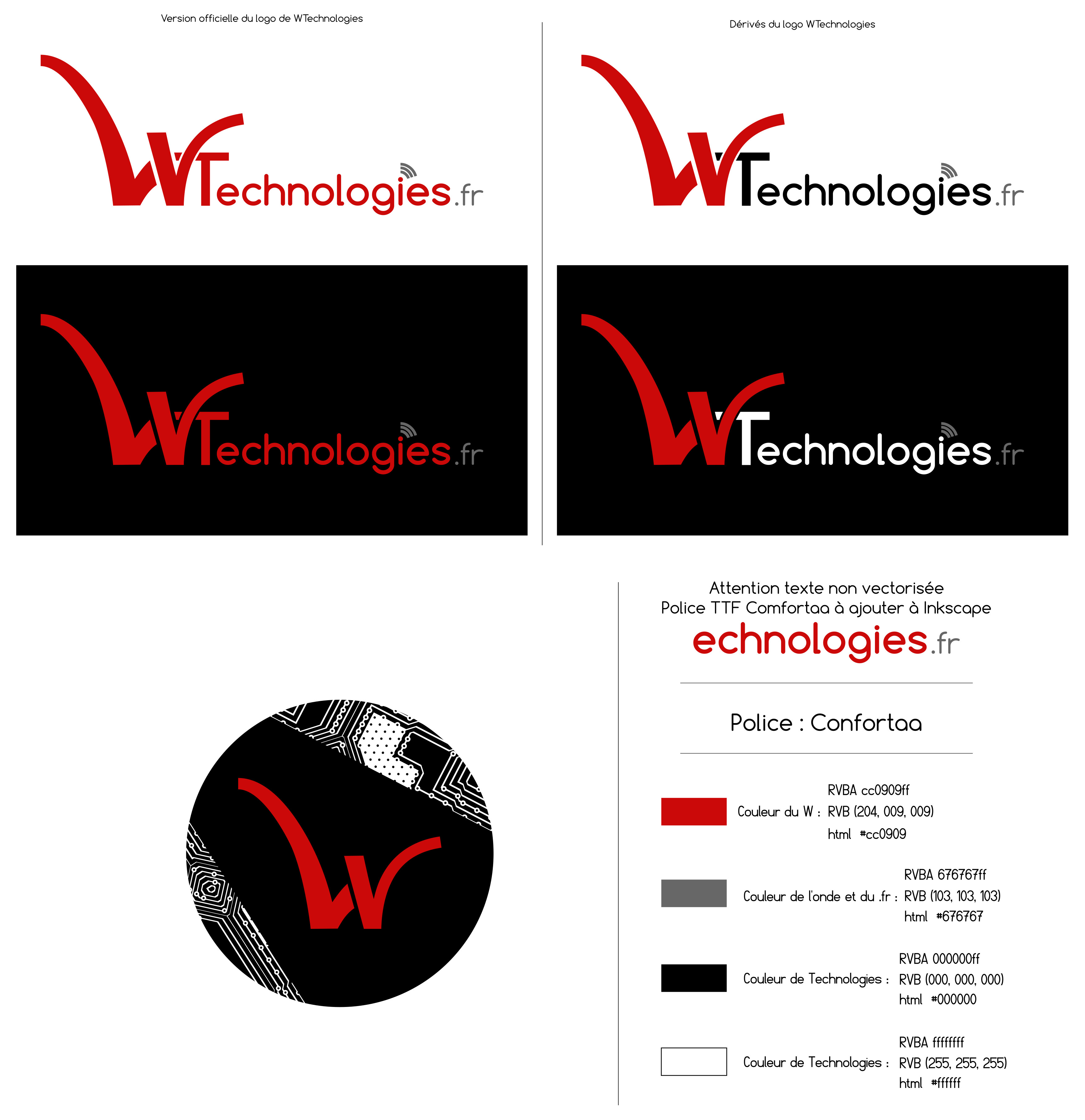 images/logos/wtechnologies
