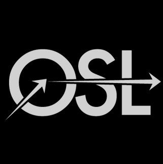 OSL Open Shading Language